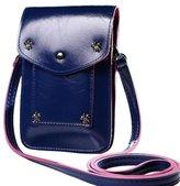 ABC Women's Bag, Women's New Fashion Mini Shoulder Bag Messenger Bag Handbag