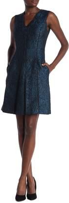 Elie Tahari Tameeka Dress