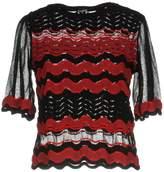 M Missoni Sweaters - Item 39737339
