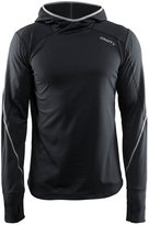 Craft Mens Mind Long Sleeve Sports Hoodie (XL)