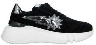 URBAN SUN Low-tops & sneakers