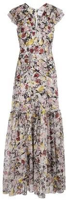 Erdem Franceline dress