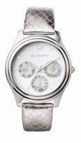 BCBGirls Women's GL2074 Polyurathane Watch