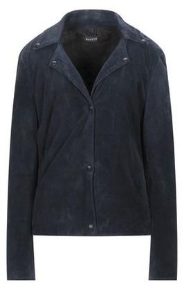 Dacute Jacket