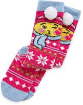 Asstd National Brand 1 Pair Knee High Socks