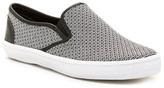 Rebecca Minkoff Salli Slip-On Sneaker