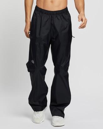 The North Face Venture 2 Half-Zip Pants