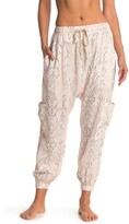 Thumbnail for your product : FP Movement Free People Rise to the Sun Harem Pants