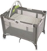 Graco Pack ân Play® Playard with Automatic Folding Feet in PasadenaTM