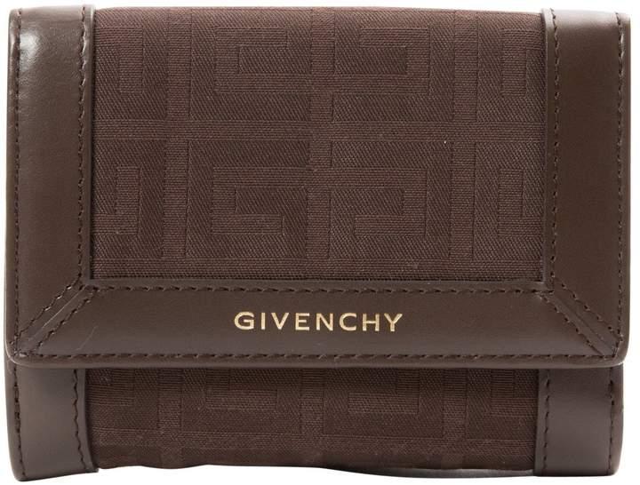 Givenchy Cloth small bag