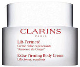 Clarins Extra-Firming Body Creme/6.8 oz.