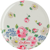 Cath Kidston Daisies & Roses Border Pocket Mirror