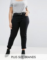 Levi's Plus Levi's Shaping Plus 311 Skinny Jean