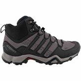 adidas Terrex Swift R Mid Boot Men's Hiking