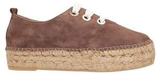 Gaimo Lace-up shoe