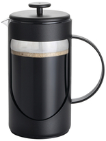 Bonjour Ami-Matin 8-Cup Unbreakable Coffee French Press