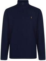 Polo Ralph Lauren Long Sleeve Knit Jumper