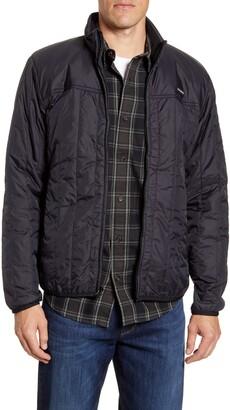Filson Ultralight Regular Fit Jacket