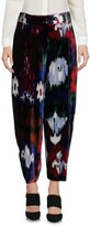 Emporio Armani 3/4-length shorts - Item 13054809