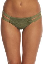 Billabong Meshin With You Isla Bikini Bottom 8159243