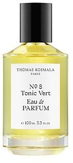 Thomas Laboratories Kosmala No. 8 Tonic Vert Eau de Parfum
