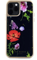 Ted Baker Hedgerow iPhone 11 Pro Case