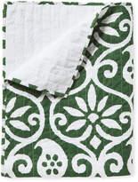 Serena & Lily Marbella Beach Towel