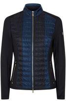 Bogner Kirsty Jacket