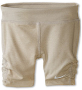 Nike Dri-Fit Sports Essentials Biker Shorts (Little Kids)