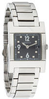Gucci 7700 Series Watch