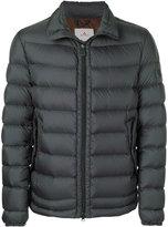 Peuterey Dornier padded jacket
