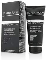 j.f.Lazartigue j.f. lazartigue Anti-Aging Hair Care Ultra-Regenerating Washing Cream - 200ml/6.8oz