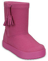 Crocs LodgePoint Boot