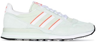 adidas ZX 500 low-top sneakers