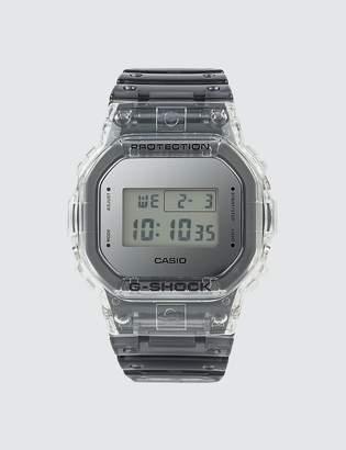 G-Shock G Shock DW-5600SK-1D