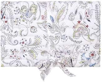 Yves Delorme Elegante Lingerie Bag (24cm x 36cm)