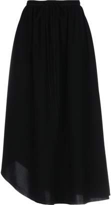 Loewe Long skirts
