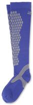2XU Elite Compression Alpine Socks