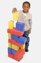 Melissa & Doug Toddler Cardboard Blocks