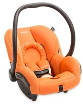 Maxi-Cosi Mico Max 30 Infant Car Seat in Autumn Orange