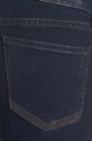 TEXTILE Elizabeth and James 'Debbie' Skinny Jeans