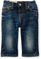 Ralph Lauren Boy Stretch Skinny Jean