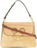 J.W.Anderson medium Pierce shoulder bag