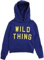 DSQUARED2 Sweatshirts - Item 12054388