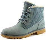 Helly Hansen Women's W Vega Snow Boot