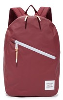 Herschel STUDIO Parker Backpack