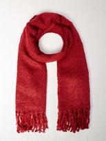 White Stuff Sophia scarf