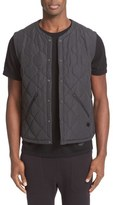 adidas wings + horns x Insulated Vest