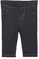 Levi's Infant Essential Knit Leggings