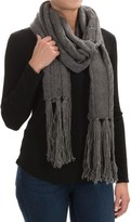 Outdoor Research Pinball Scarf (For Women)